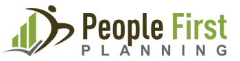 People First Planning Consulting