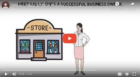 Why You Need S&OP: In One Explainer Video