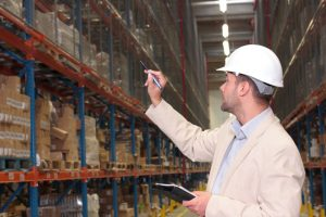 Improve Physical Inventory Count