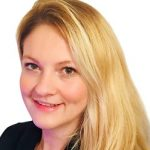 Janet offers key tips on sales pipeline management and CRM deployment